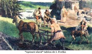 Slavii-7