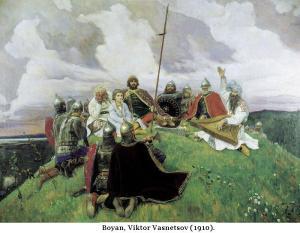 Slavii-9