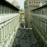 11-toscana-uffizi-1