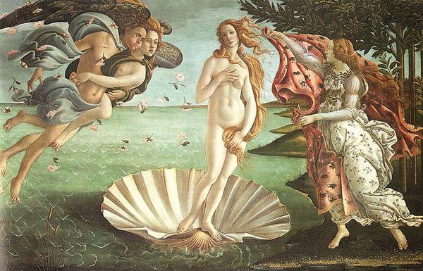 11-toscana-uffizi-2