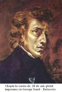 Chopin-1