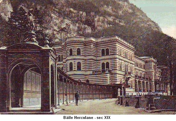 Herculane-3