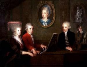 Mozart-3