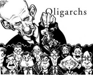 Oligarhi-3