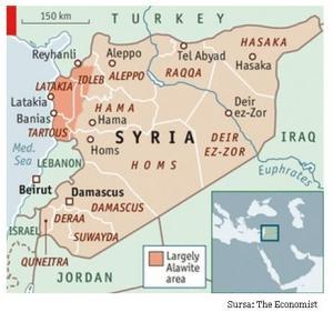 Siria-4_2