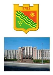 Transnistria-5