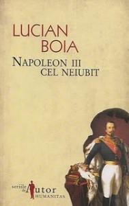 Boia-Napoleon-III_1