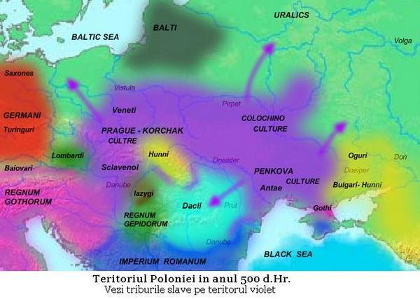 Polonia-2