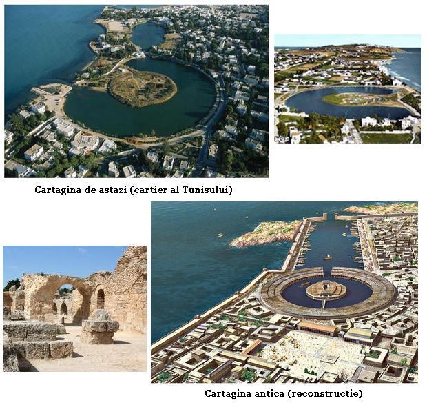 Cartagina-2