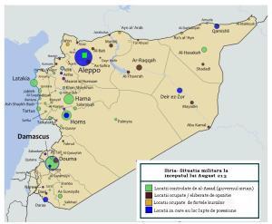 Siria-14