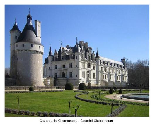 Loire femeie datand