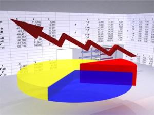 Analyzing Graph