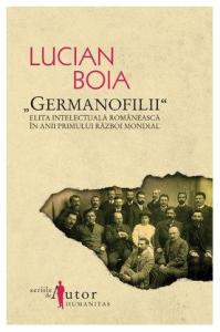 Boia-Germanofilii