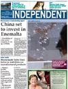 independent-Malta