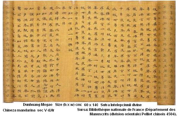 BuChina-6