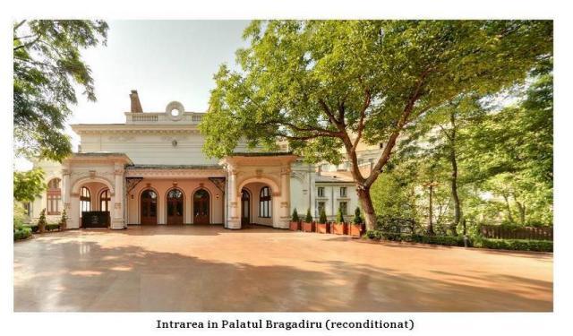 Palatul_Bragadiru-5