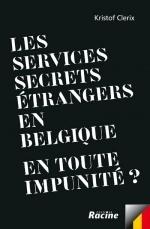 SpBxl-Alain_1