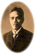 Uchimura Kanzō