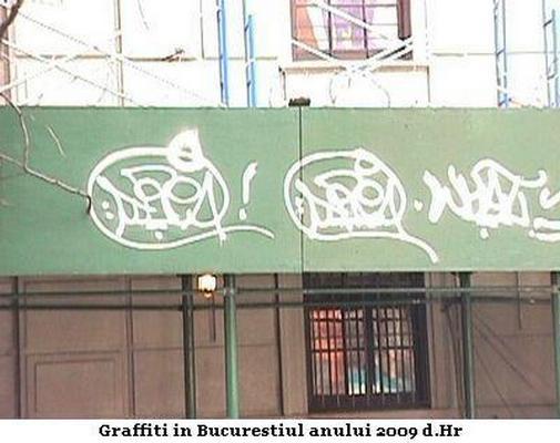 Graf-5