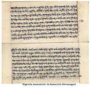 Hindu-4