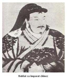 Mongolii-11