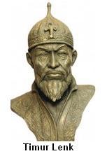 Mongolii-7