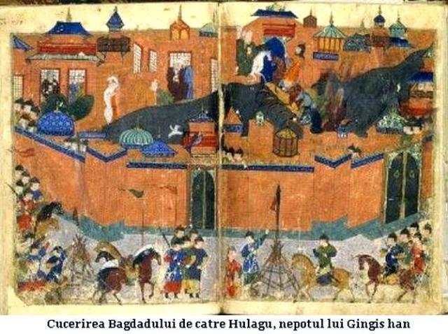 Mongolii-9