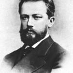 tchaikovsky_1-t