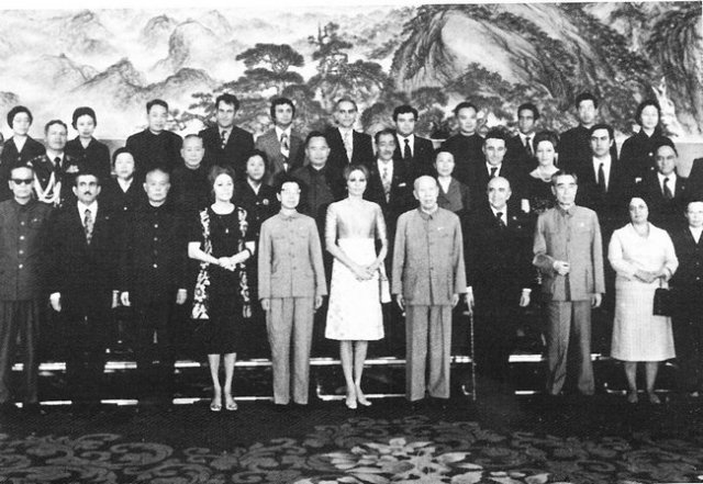 China-Indreptar-8