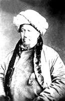Mongolii-26