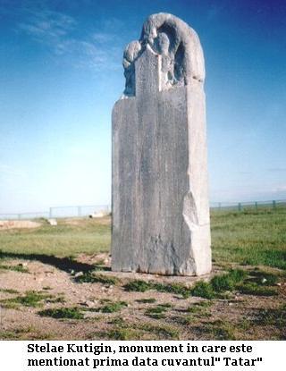 Mongolii-28