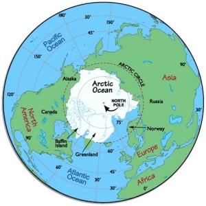 arctic-1