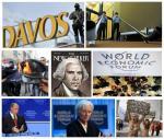 2014: un trecut fals şi un viitor incert (1)