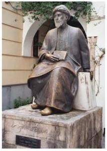 Maimonide-1