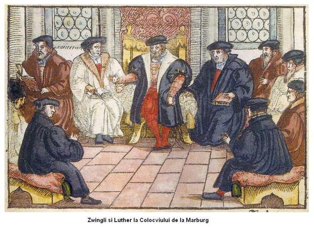 Zwingli-2