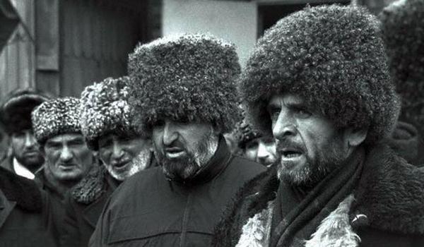 cecenia-1