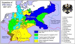 Prusia-1
