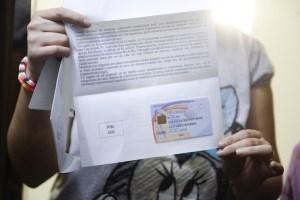 CARD DE SANATATE - POSTA ROMANA