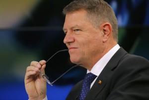 ROMANIA-POLITICS-VOTE