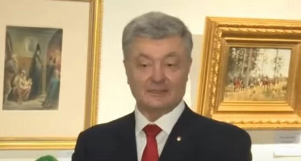 порошенко, музей гончара