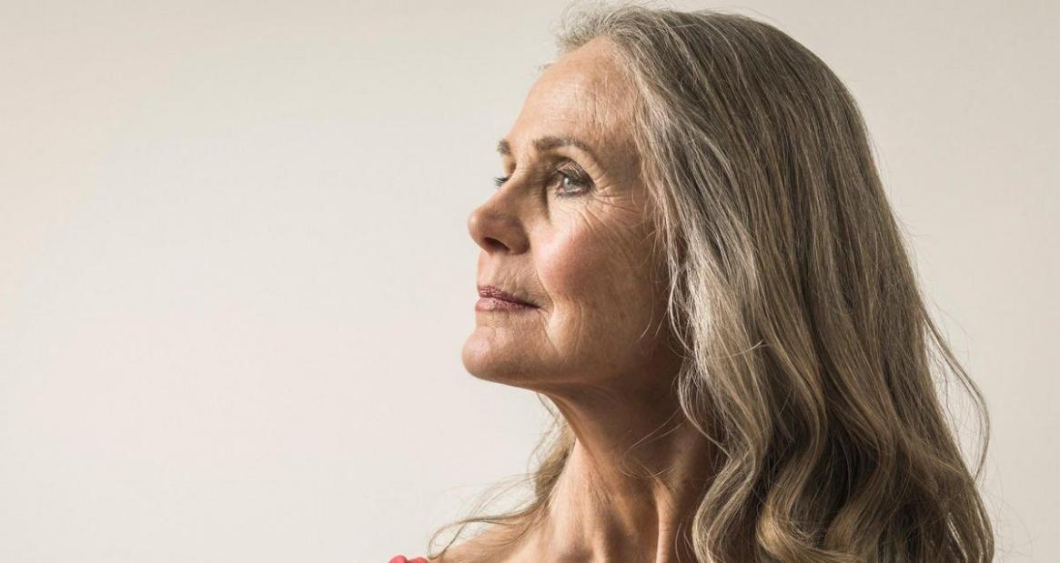 Toronto Persian Senior Singles Online Dating Service