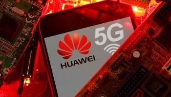 Huawei y el mantra de la seguridad | Observatorio de Política China