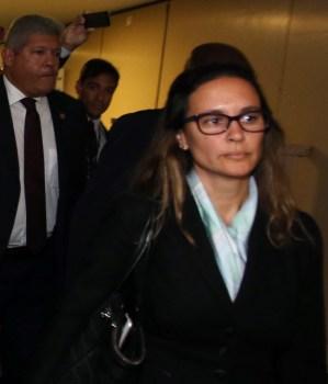 Beatriz Catta Preta. Foto: André Dusek/Estadão