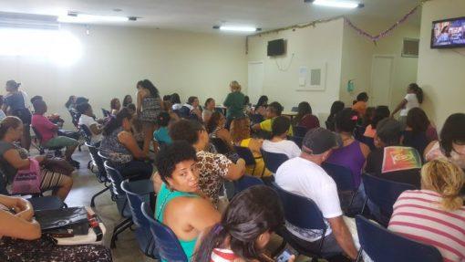 Resultado de imagem para PF acha 400 funcionários fantasmas na Saúde do Maranhão