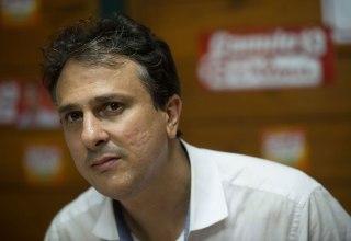 Camilo Santana visita o Cariri nesta segunda-feira (16)