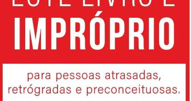 Felipe Neto enfrenta censura de Crivella