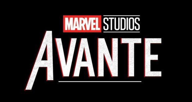 avante-serie-marvel
