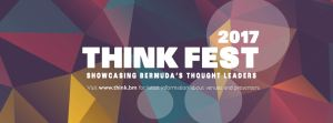 ThinkFest teams up with Age Concern to support seniors' hardship fund
