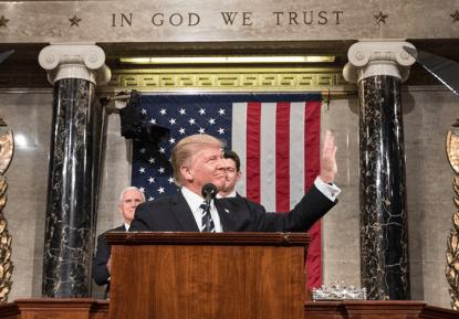 trump-joint-address_0