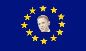 Republican victory 2012